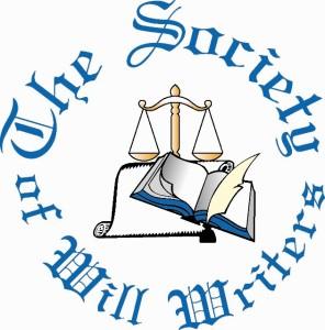 SWW_logo (631x640)